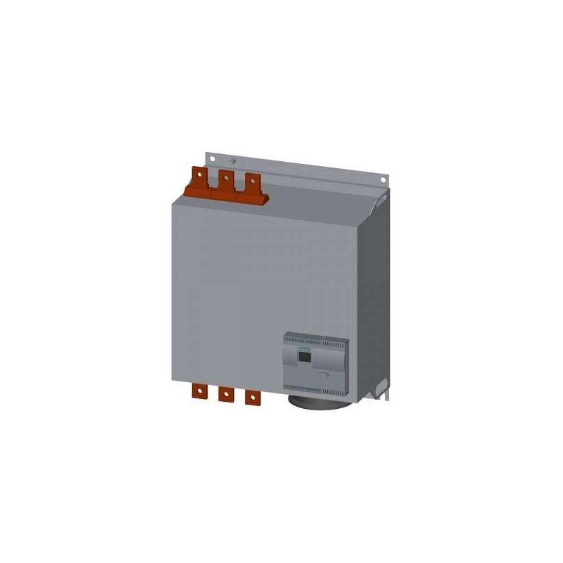 3RW4454-6BC44 Siemens