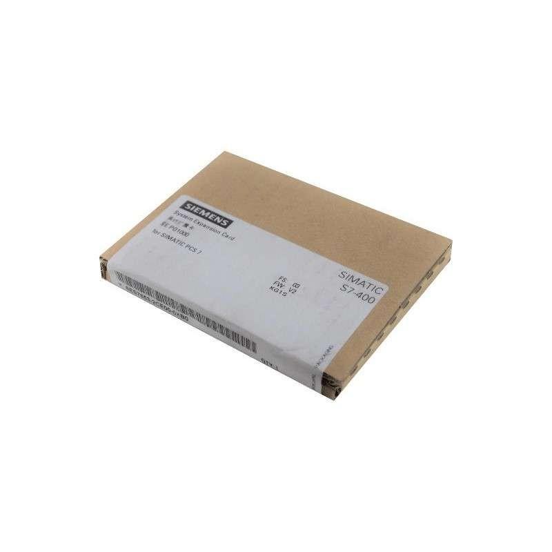 6ES7653-2CG00-0XB0 Siemens