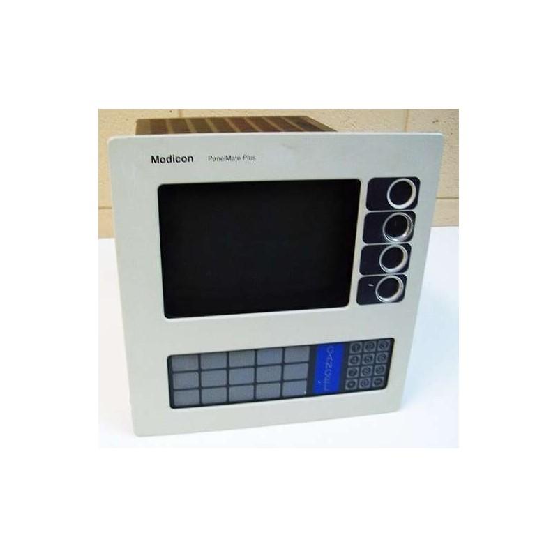MMPM21300 Schneider...