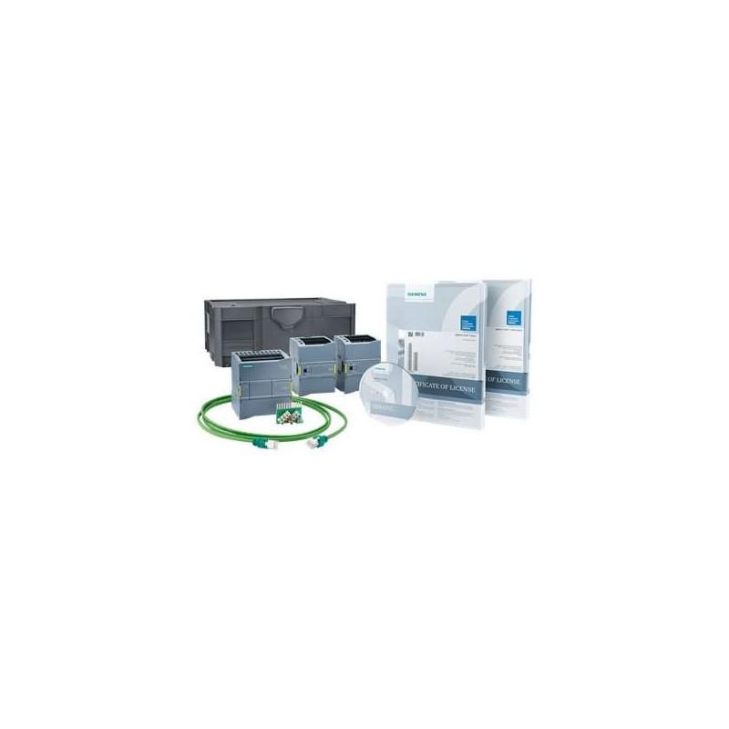 6ES7212-1HF41-4YB0 Siemens
