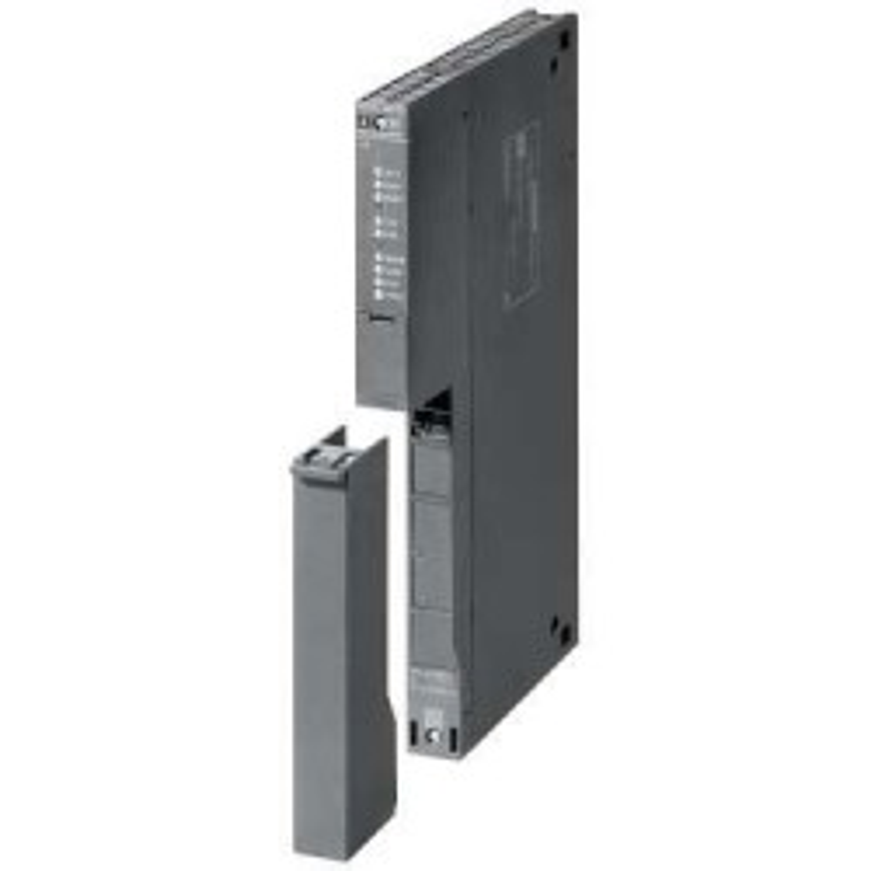 6GK7443-1UX00-0XE0 Siemens