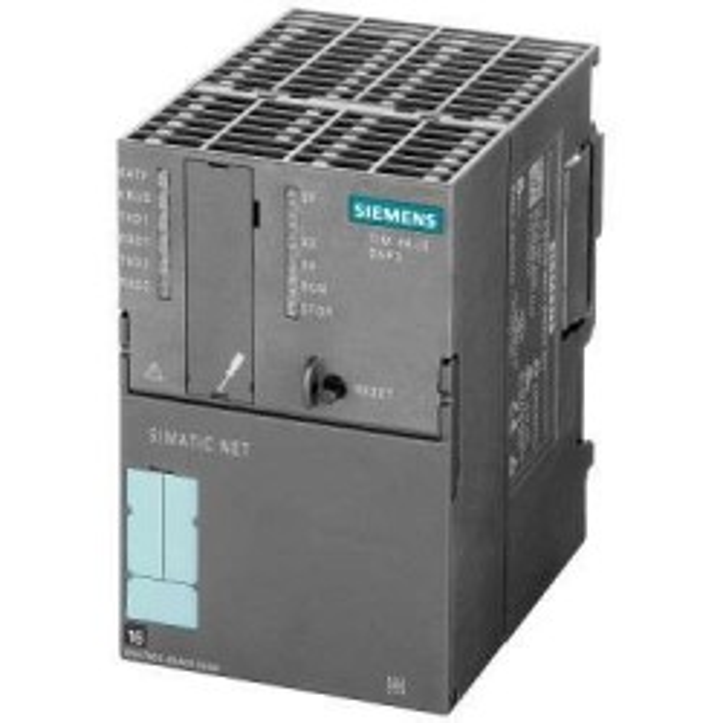 6NH7803-4BA00 Siemens