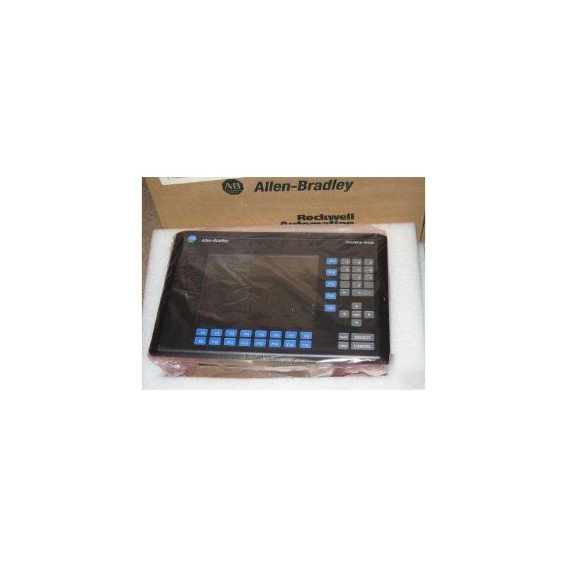 2711E-K14C15 Allen-Bradley