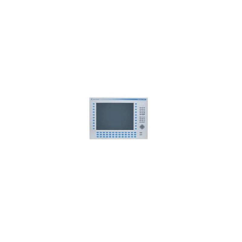 6180W-15BP2KHDC Allen-Bradley