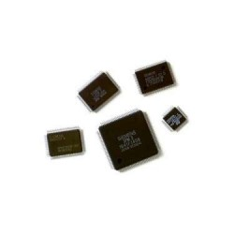 6ES7195-0BF32-0XA0 Siemens