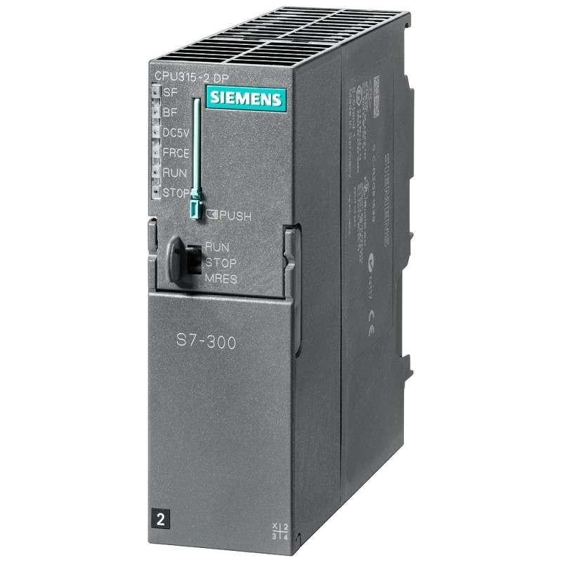 6AG1315-2AH14-7AB0 Siemens