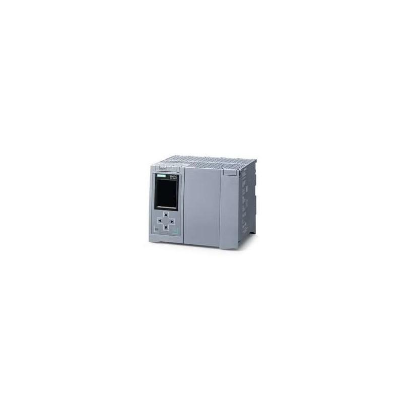 6ES7518-4FX00-1AC0 Siemens