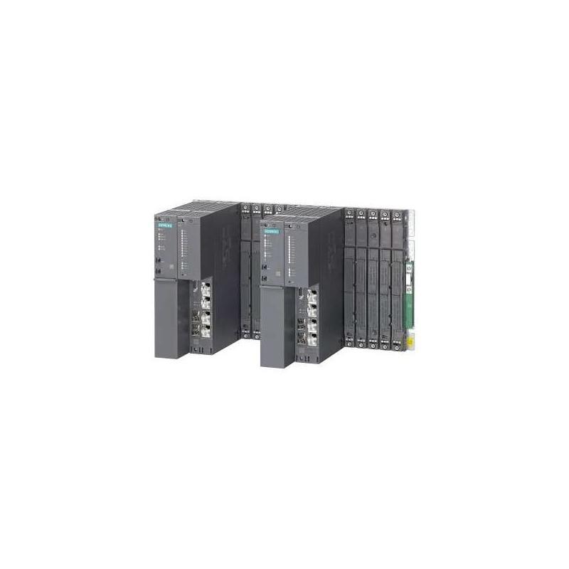 6ES7656-6CQ33-4HF1 Siemens