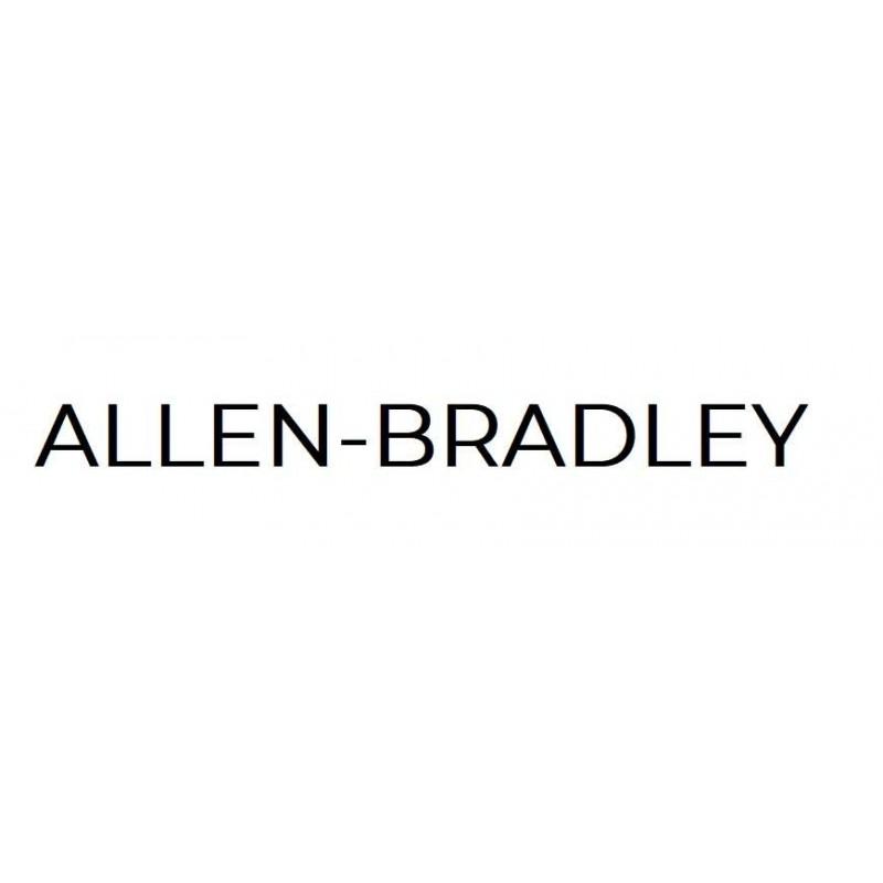 Allen-Bradley 2711E-NF1 Function Key Legend Inserts for PanelView 1000e Keypad