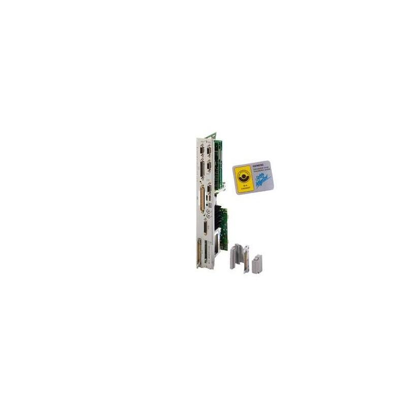 6FC5357-0BB34-0AE0 Siemens
