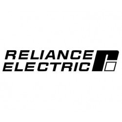 411027-53S Reliance Electric