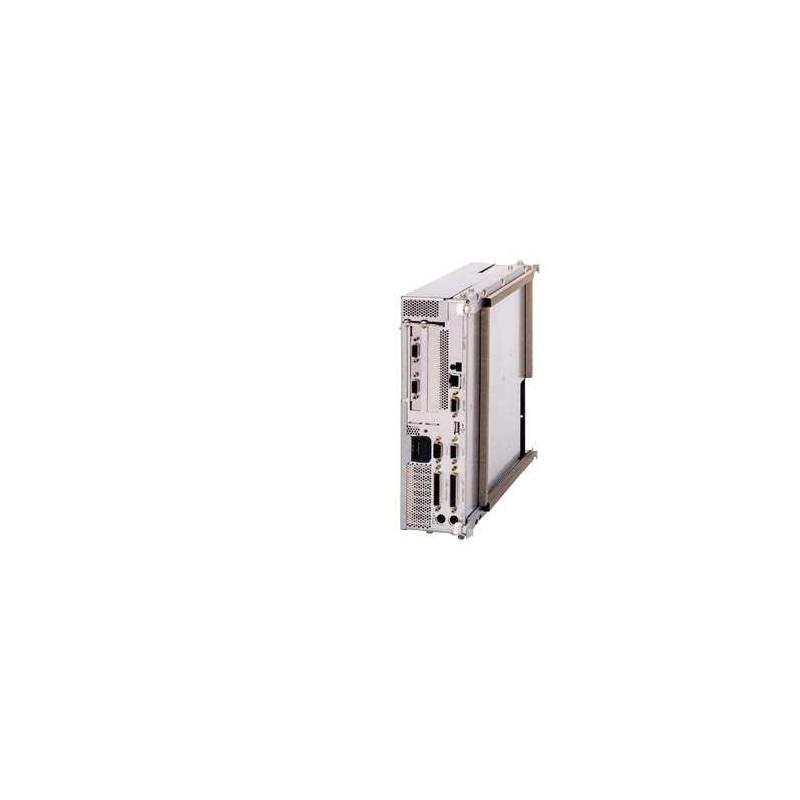 6FC5220-0AA01-1AA0 Siemens