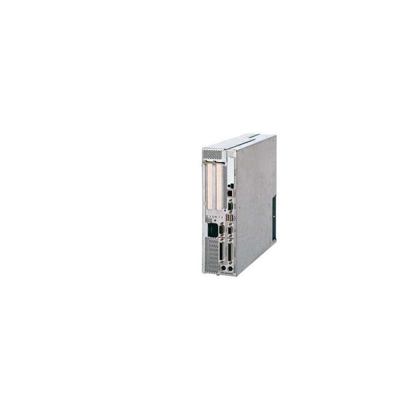 6FC5210-0DF24-2AA0 Siemens