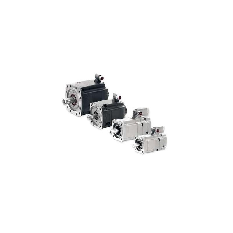 1FK7101-5AF71-1DG3 Siemens