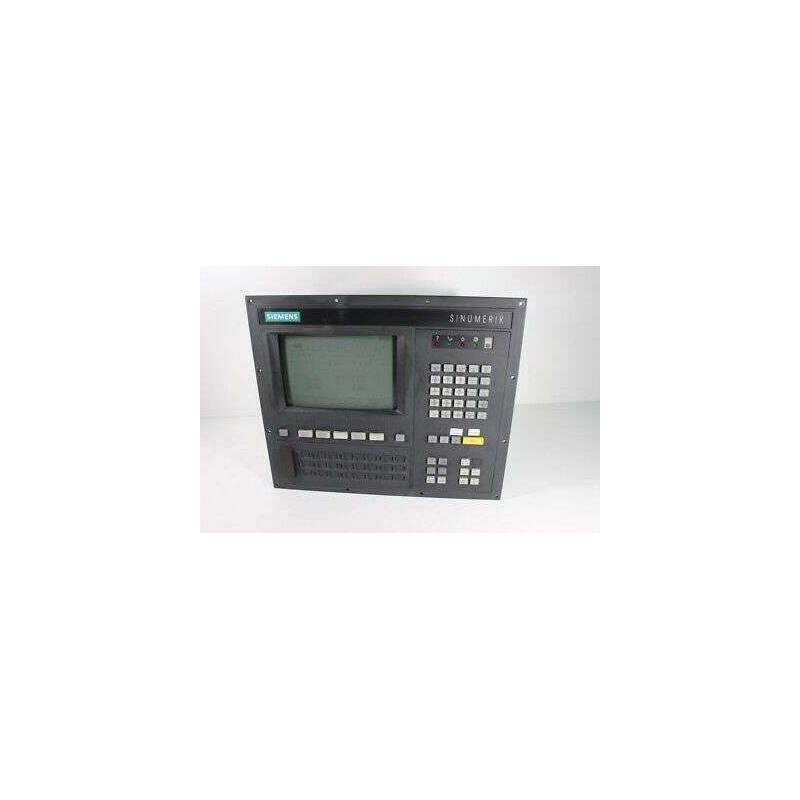 6FC3984-7CE01 Siemens