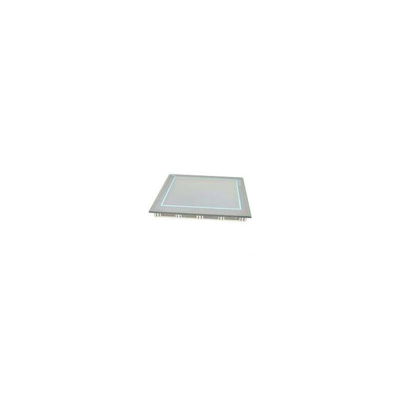 6AV6644-0AC01-2AX0 Siemens