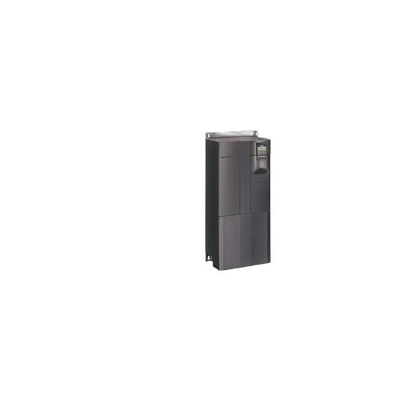 6SE6440-2UC33-7FA1 Siemens