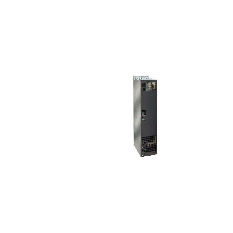 6SE6430-2UD41-6GA0 Siemens