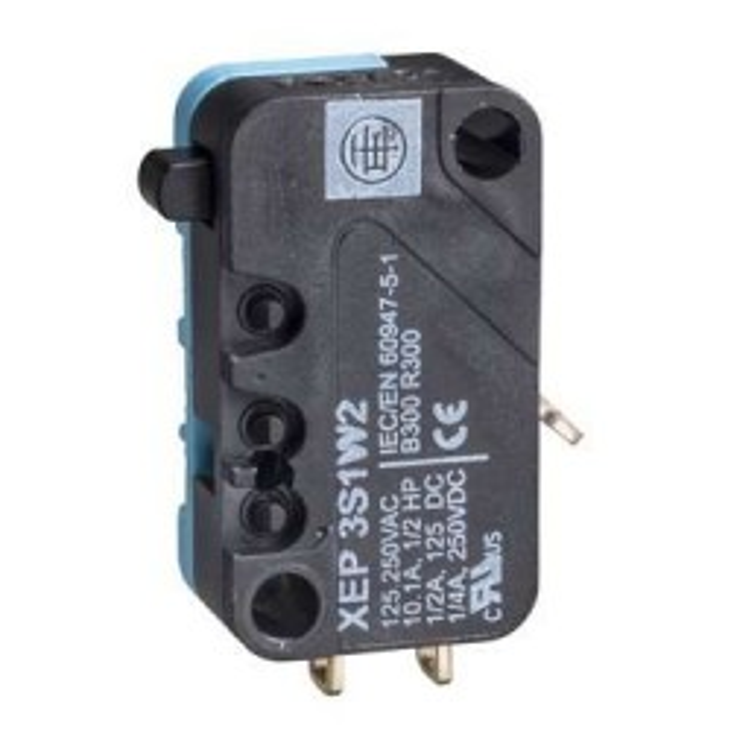 XEP3S2W6 Schneider Electric