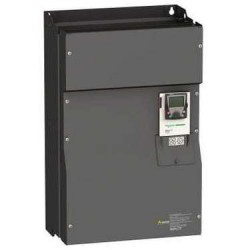 ATV61HC80Y Schneider Electric