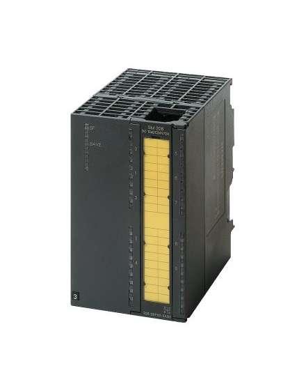 6ES7326-1BK01-0AB0 Siemens