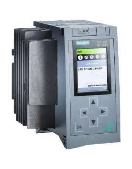 6AG1516-3AN01-7AB0 Siemens
