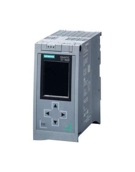 6AG1516-3FN01-2AB0 Siemens