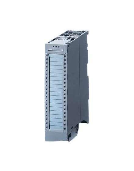 6AG1532-5HF00-7AB0 Siemens