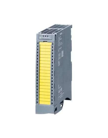 6AG2526-1BH00-1AB0 Siemens