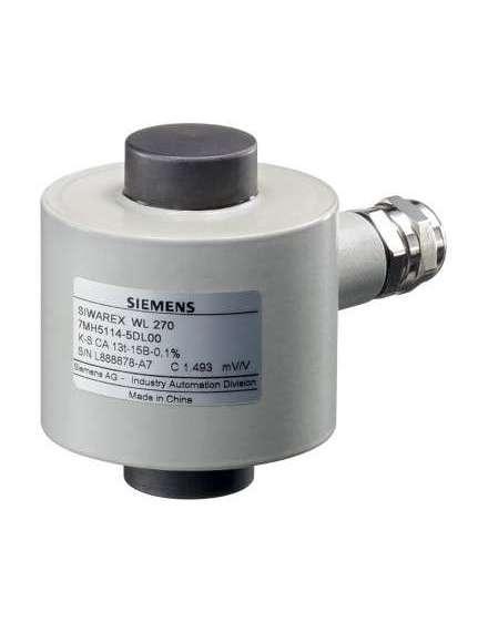 7MH5114-6LL80 Siemens