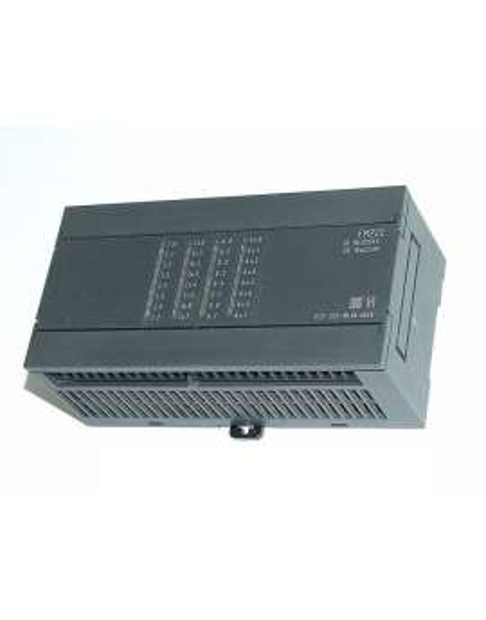 6ES7223-1BL00-0XA0 Siemens