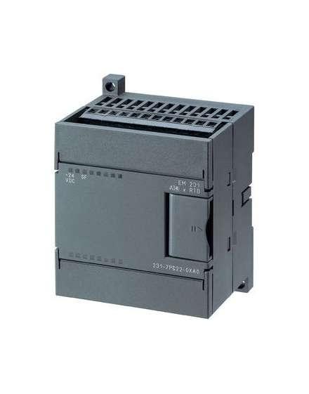 6ES7231-7PC22-0XA0 Siemens