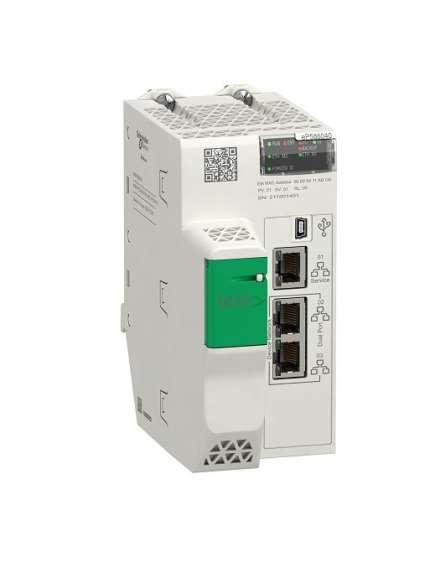 BMEP586040 Schneider Electric