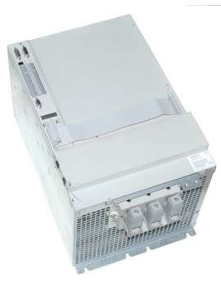 6SN1123-1AA01-0FA0 Siemens