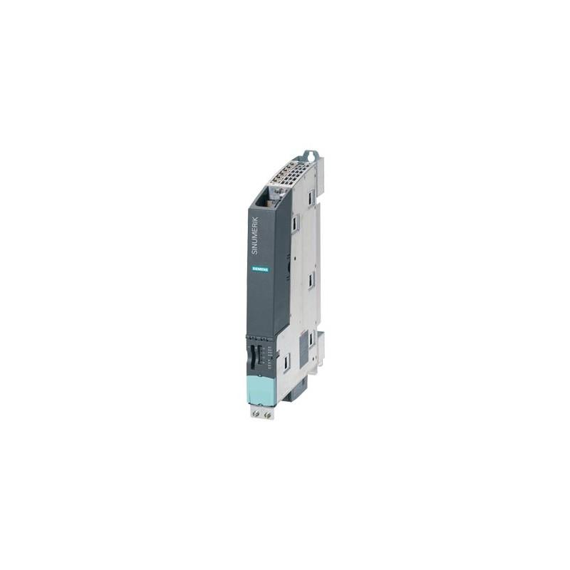 6FC5372-0AA00-0AA0 Siemens