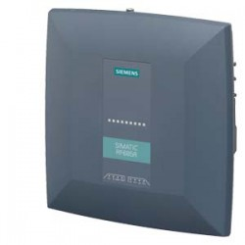 6GT2811-6CA10-1AA0 Siemens