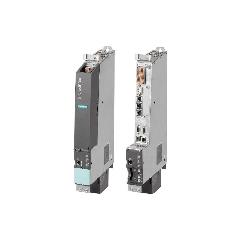6FC5371-0AA30-0AB0 Siemens