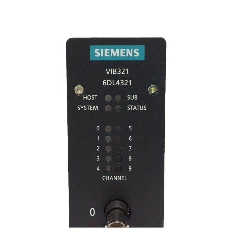 6DL4321-0AC00 Siemens