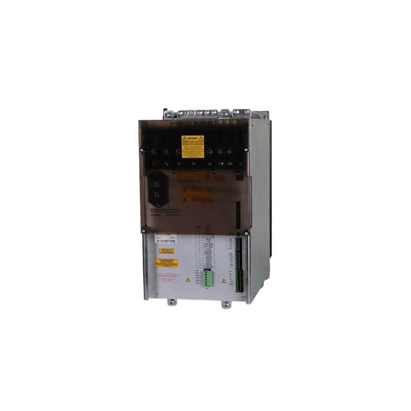KVR1.3-30-3 Indramat - Bosch