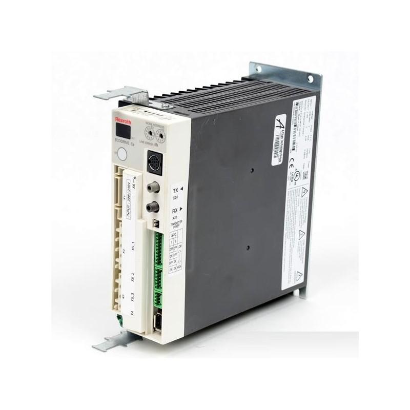 DKC01.3-018-3-MGP-01VRS...