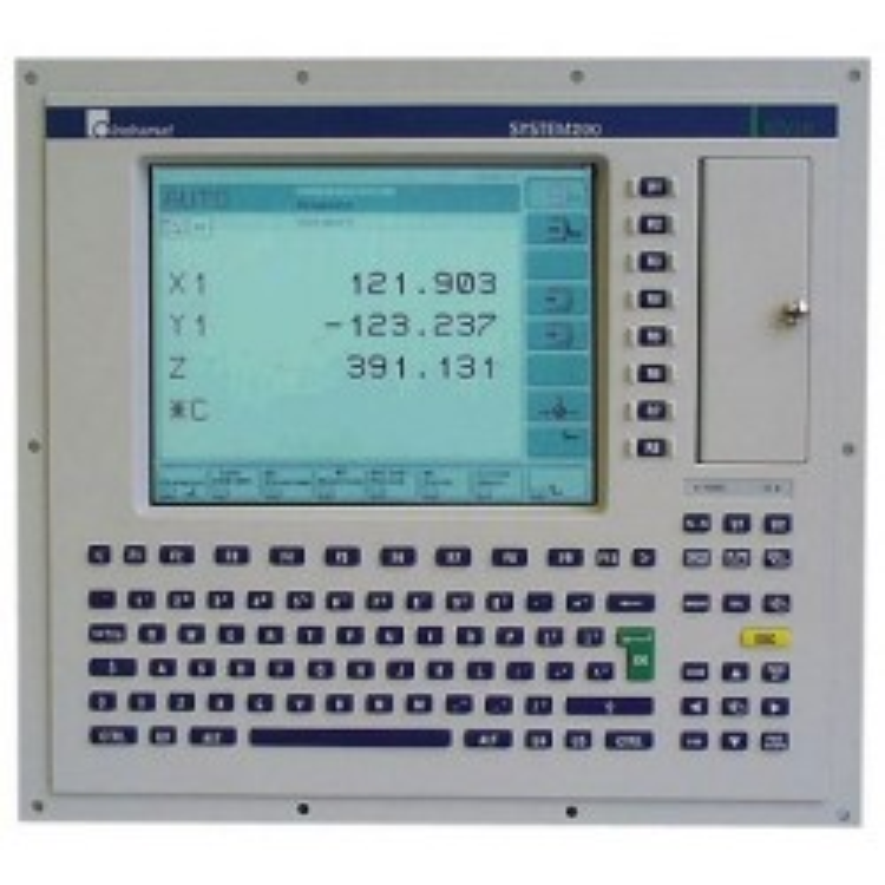 BTV30.2CA-64R-11C-D-FW...