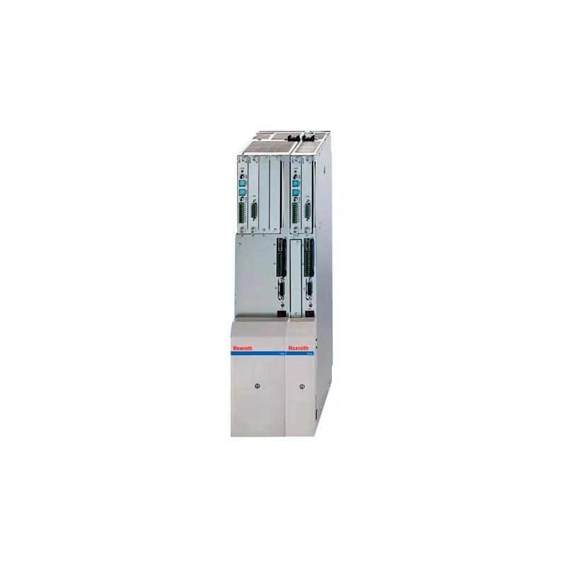 HDS04-2-W200N-HS11-01-FW...
