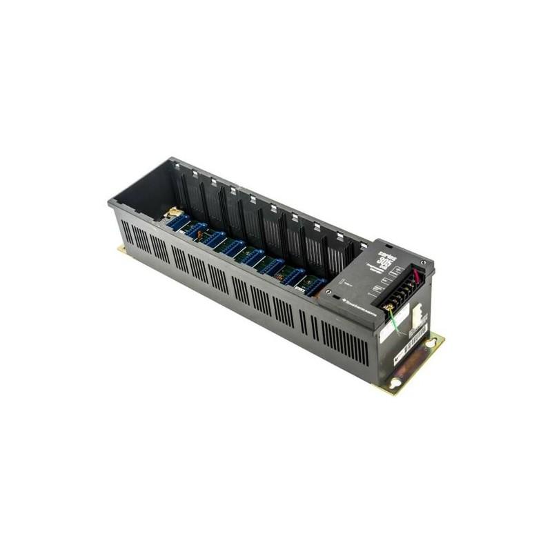 305-04B Texas Instruments