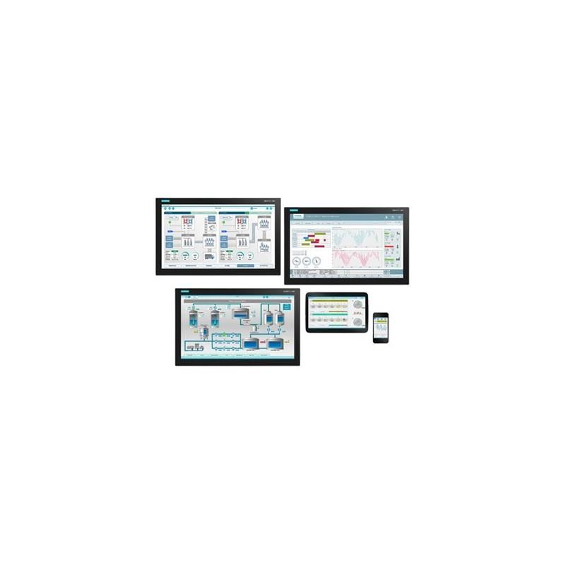 6AV6371-1DH07-3HX0 Siemens