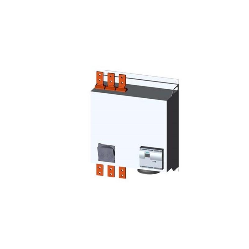 3RW4465-6BC36 Siemens
