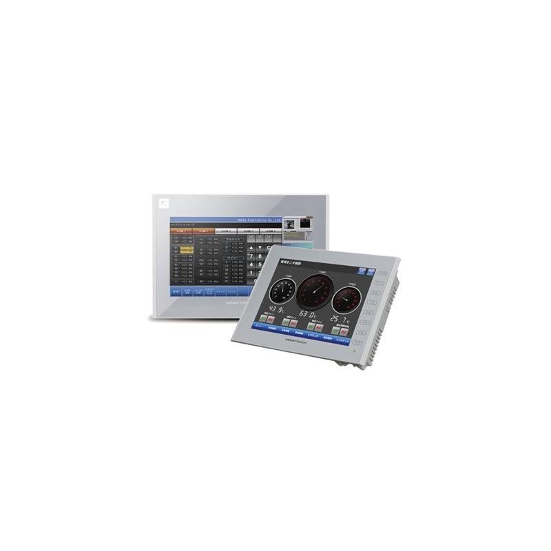 V9100IS Fuji Electric