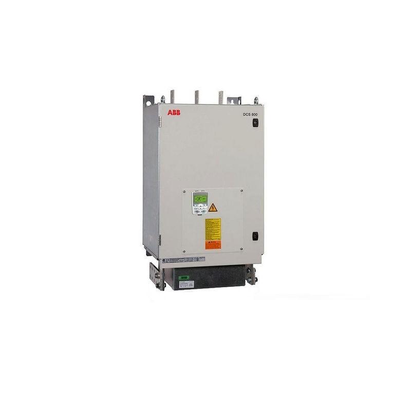 DCS800-S01-1500-07B ABB