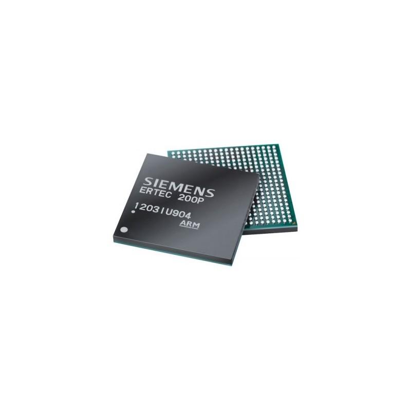 6ES7195-0BH30-0XA0 Siemens