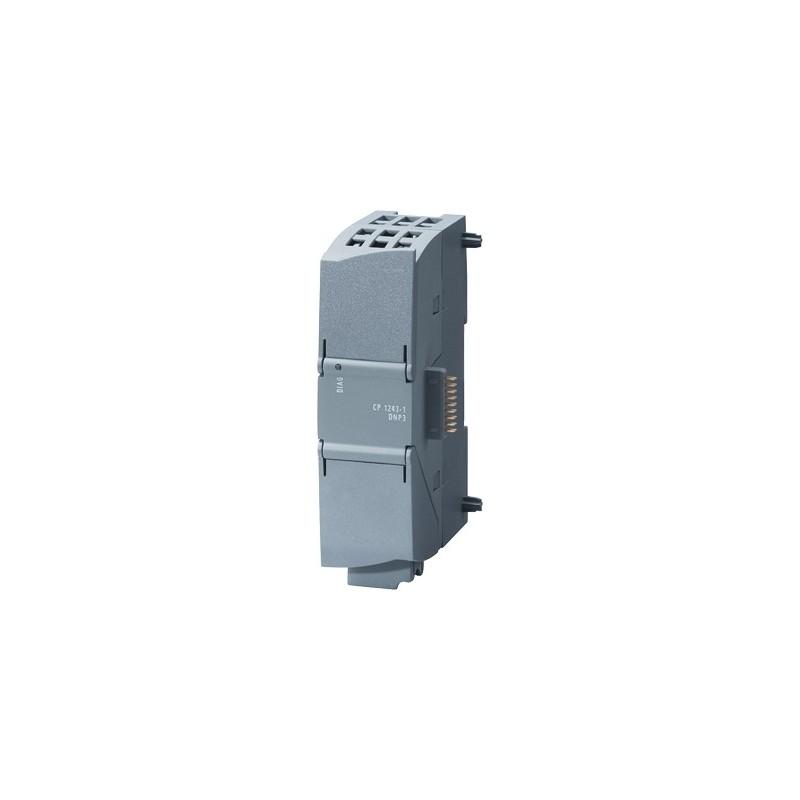 6GK7243-1JX30-0XE0 Siemens