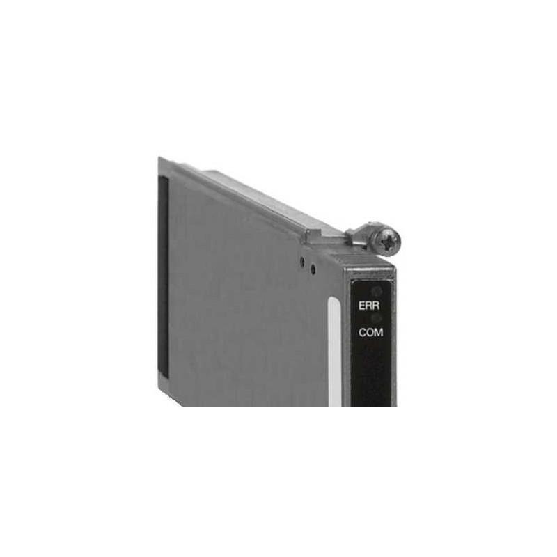 Telemecanique TSX SCP 112C